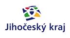 Logo - Jihočeský kraj