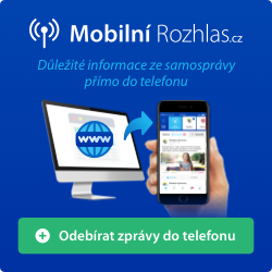 Mobilní rozhlas